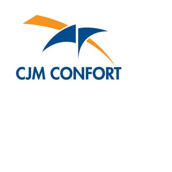 Climatisation Mérignac | Climatisation Gironde | CJM CONFORT